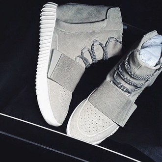 kanye west yeezy sneakers adidas dope shoes