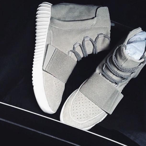 kanye west yeezy sneakers adidas dope shoes yeezy boost 750