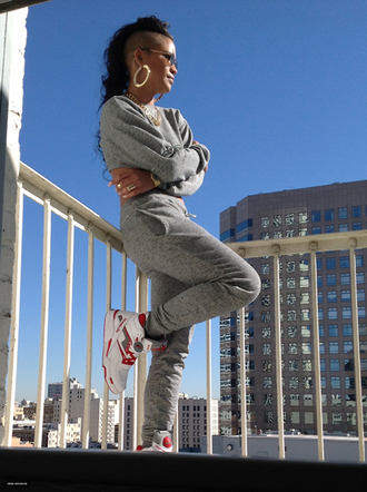 pants cassie ventura cassie tracksuit shoes joggers jumpsuit grey