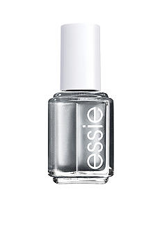 Essie Mirror Metallic Nail Color  - Belk.com