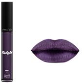 make-up,purple matte lipstick,matte lipstick,liquid matte lipstick,purple lipstick,dark lipstick