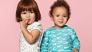 Ženy, děti, spodní prádlo, LXM - nakupujte módu online | Lindex.com |