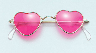 sunglasses shades tinted pink pink shades tumblr pink sunglasses pink tinted glasses vintage sunglasses tinted heart shaped heart sunglasses galentines day