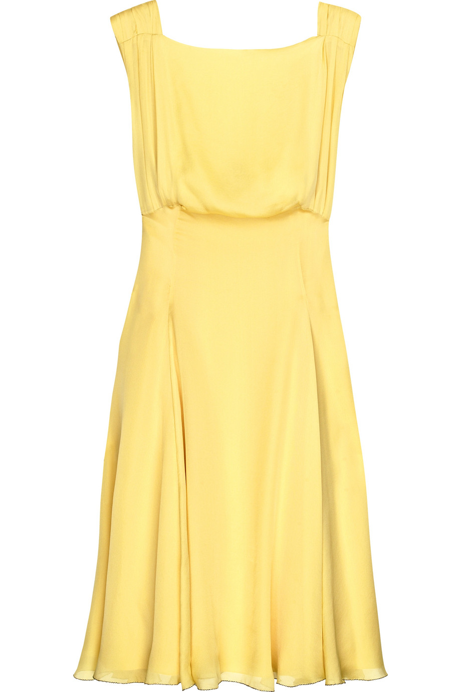 Discount moschino cheap and chic a