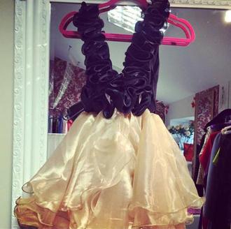 dress clothes cute prom