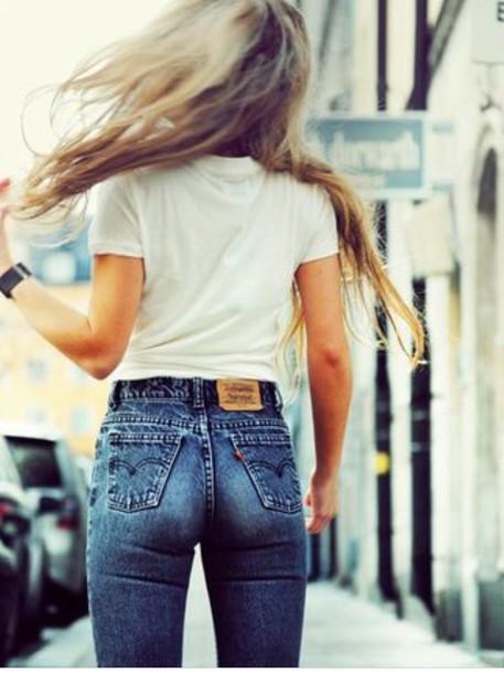 jeans denim light skinny jeans.