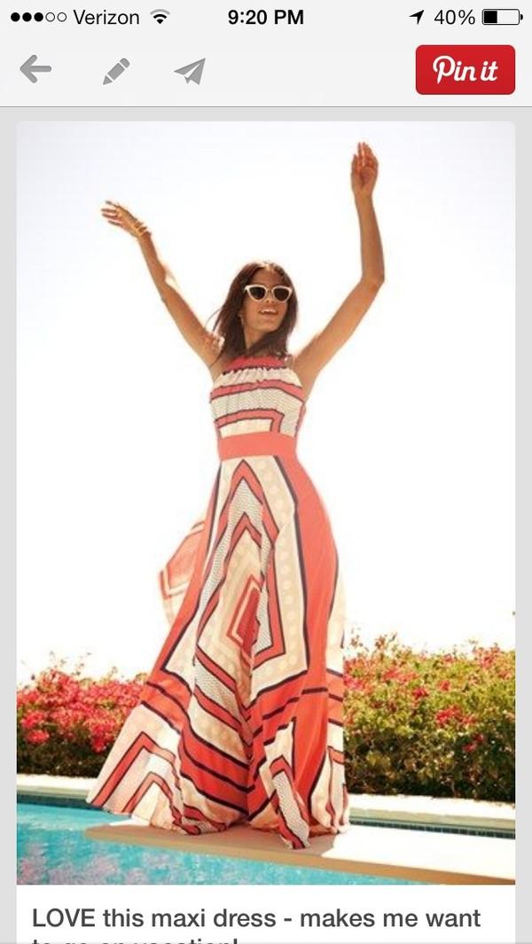 dress summer dress beach dress dropped waist cotton dresss cotton rib knitwear