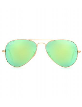 Rb3025 Aviator Sunglasses - Ray-Ban   mytheresa.com