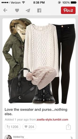 blouse zoella jeans