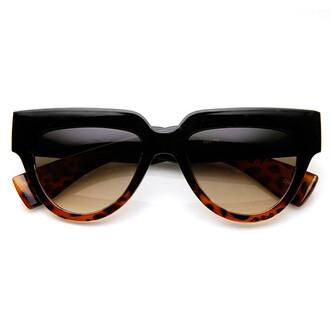 ombre sunglasses eyewear ombre sunglasses