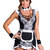 Parisian Provacateur Costume | French Maid Costumes | All Costumes By Theme | Sexy Costumes | Spurst