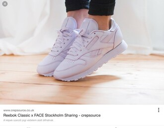 84336ed32ff Buy reebok classic leather pastel   OFF41% Discounted
