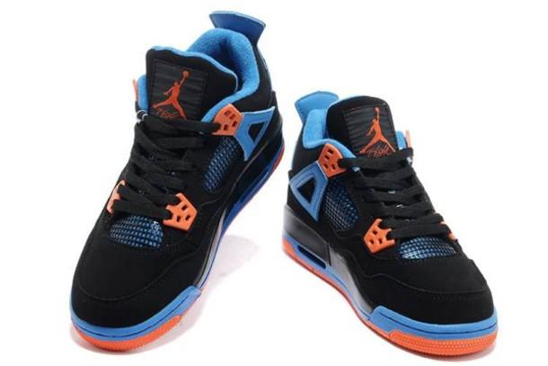 shoes jordans air jordan