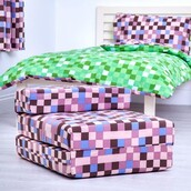 home accessory,single bed chair,fold out bed chair,single fold out bed,z bed chair,z beds uk,single fold out bed chairfold out bed chair