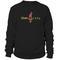 Atlanta 1996 sweatshirt