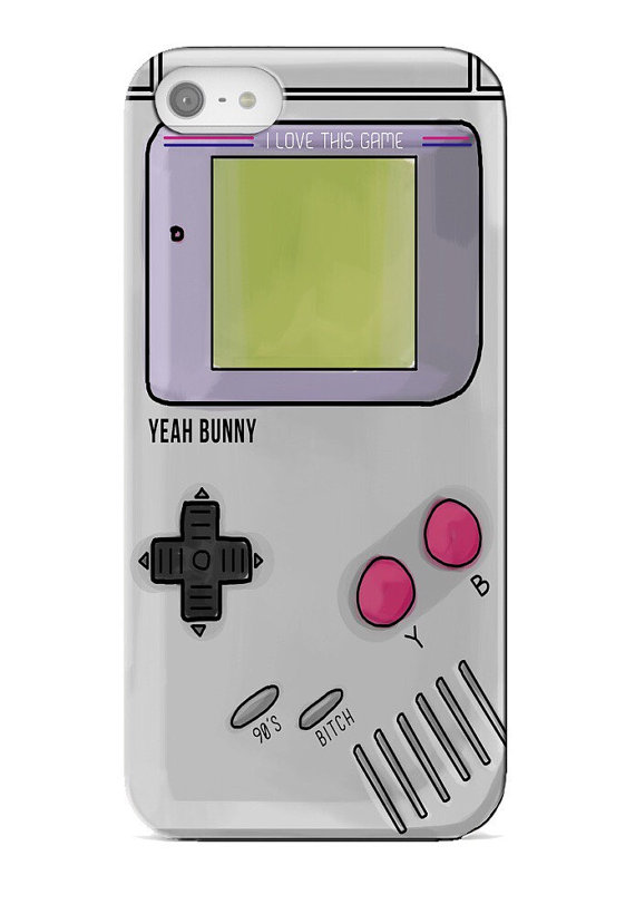 how to get gameboy on iphone