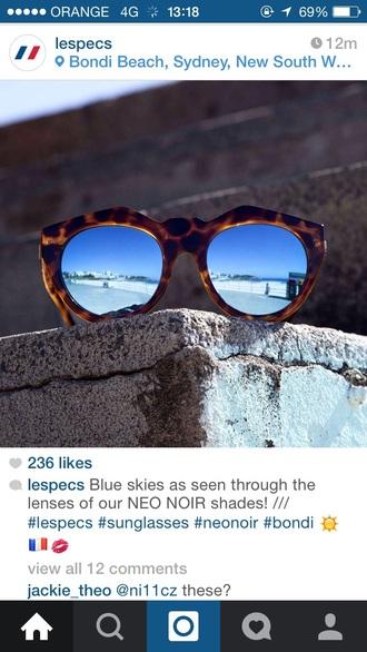 sunglasses mirror blue lens summe mirrored sunglasses blue lens shades style