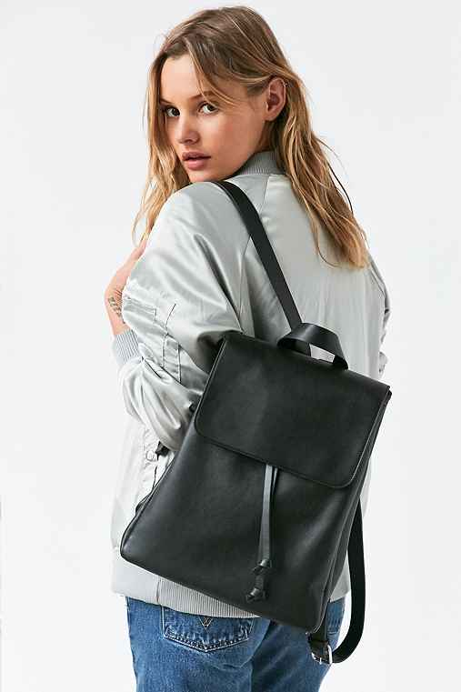 dd9c339586e Silence Noise Sloane Simple Backpack - Urban Outfitters
