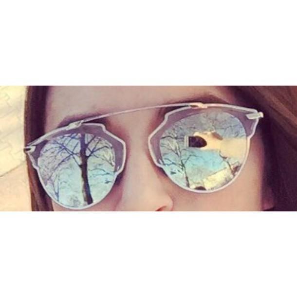 sunglasses summer style fashion
