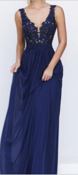 dress prom dress navy sherri hill dresses from sherri hill dresses blue navy blue formal dress white dress black dress red dress