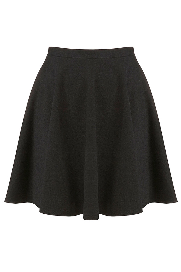 skater skirt skirt black skater dress