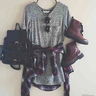 dress short dress button up blouse button shirt shirt boots shoes