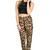 Leopard Print Pants | uoionline.com: Women's Clothing Boutique