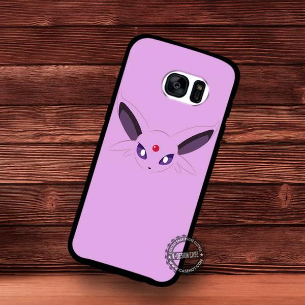 espeon wallpaper face game iphone 45se66s cases
