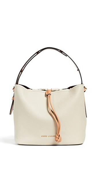 Marc Jacobs bag white