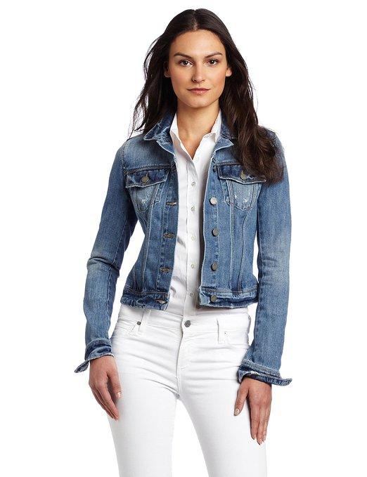 Paige women's vermont jacket