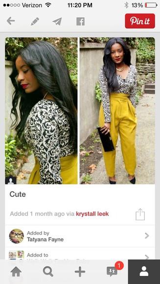 urban outfitters pants harem pants harem harem sweatpants jeans lemongrass