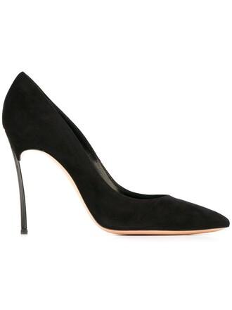 pointed toe pumps pumps black shoes