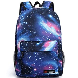7fffa3d23c1b nike galaxy backpack on sale   OFF52% Discounts