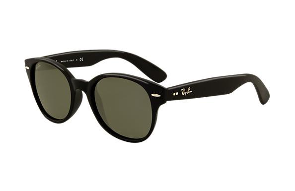 Ray-Ban RB4141 601    51-20 Rb4141  Sunglasses | Ray-Ban USA