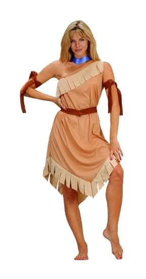 Native american pocahontas woman costume indian princess lady costumes 81160