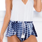 Fashion loose shorts|disheefashion