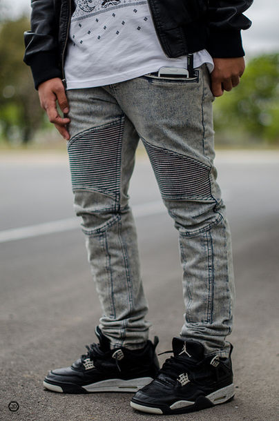 brilliant guy skater outfits shorts size
