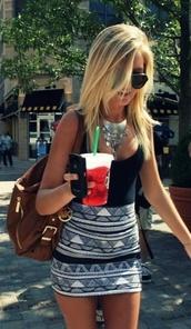 skirt,love the skirt