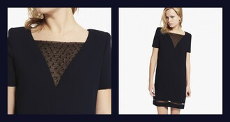 dress little black dress maxi dress prom dress cute dress lace dress black clothes peasant dress peasants tiffany blue