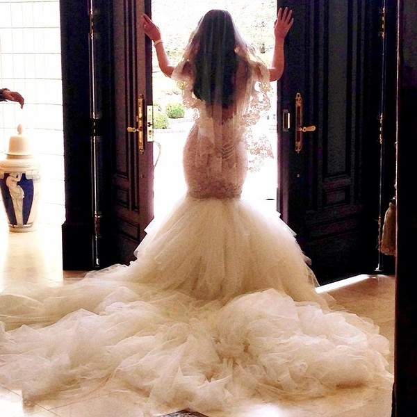 dress wedding dress wedding dress galia lahav prom dress prom maxi dress maxi dress maxi wedding wedding accessories cool girl style fashion style high heels