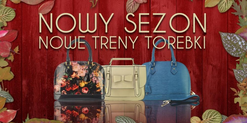 Odzież damska, torebki, obuwie damskie, sukienki - sklep Pandzior