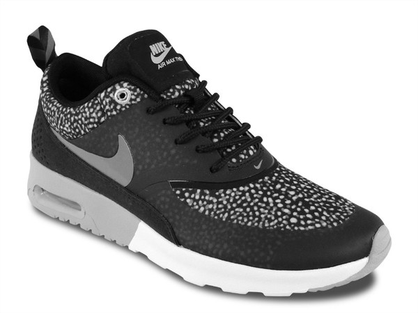 shoes nike shoes for women nike nike air max thea