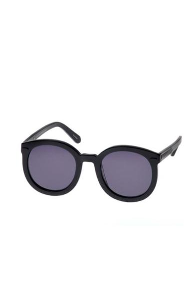 ffcfb11b25f Karen Walker Super Duper Strength Sunglasses