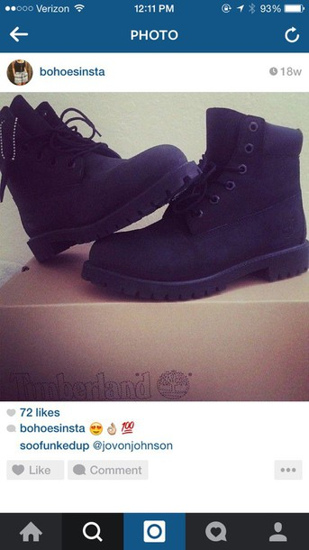 shoes boots black style cute winter outfits
