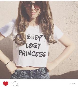 shirt white plain t shirts princess minimalist black