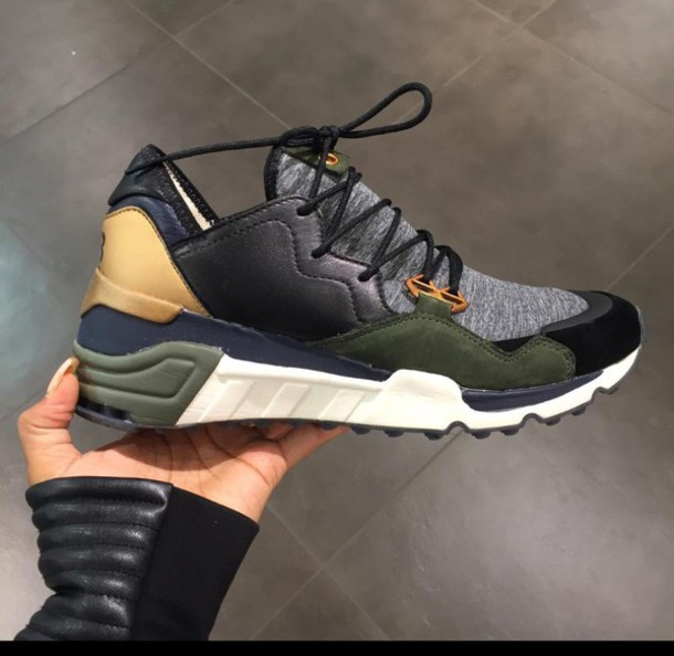 ac5ca11ef44101 shoes green shoes sneakers olive green original shoes adidas adidas shoes  adidas originals sports shoes nike