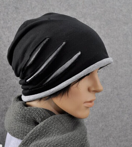 top cap hat