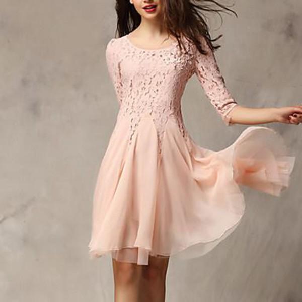 dress short dress party dress prom dress long sleeve dress lace dress