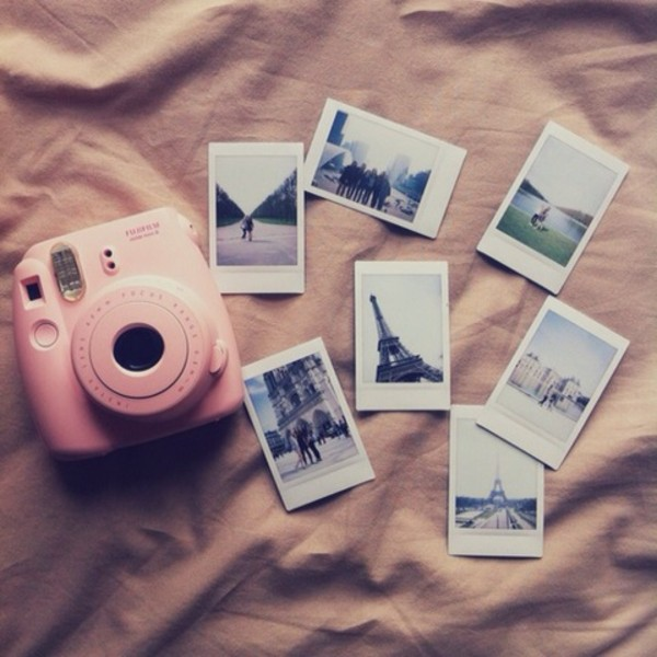jewels hipster camera photos tumblr weheartit