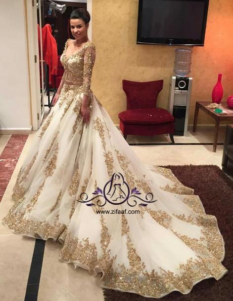 dress, wedding, bridal, bride, gown, wedding clothes, wedding dress ...